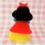 แพทเทิร์นตุ๊กตาถักสโนวไวท์ (Amigurumi Snow White Pattern) thumbnail 4