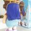 โมเดลอาราเร่ ชุดนักบิน Bigsize thumbnail 3