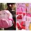 (ผึ้ง) กระเป๋าเป้ zoo pack พิเศษรุ่นซิปเป็นรูปสัตว์ตามแบบกระเป๋าค่ะ thumbnail 8