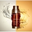 Clarins Double Serum [Hydric + Lipic] Complete Age Control 30ml.