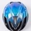 Paul Smith + Kask 'Blue Gradient' Protone Cycling Helmet สำเนา thumbnail 4