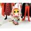 One Piece FILM Z ชุด 9 ตัว thumbnail 5