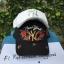 สินค้าพร้อมส่ง MLB KOREA CAP YANKEE สีดำ งานปักของแท้จากเกาหลี thumbnail 2