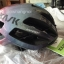 Pre Order Paul Smith + Kask 'Rainbow Gradient' Protone Cycling HelmetSize M: 48-58cm thumbnail 1