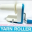 เครื่องปั่นไหมพรม (Yarn Roller) thumbnail 1