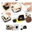 พิมพ์กดขนมปังทำแซนวิชปิดขอบ หน้าแพนด้า thumbnail 7