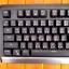 "USB Multi Keyboard ""NUBWO"" (X5) XEUS (Blue Switch Mechanical) RGB thumbnail 5"