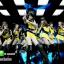 ชุดวง Girls' Generation ชุดแฟนซี ชุดคอสเพลย์ ชุดนักร้อง ชุดแดนเซอร์ ชุดเชียร์ลีดเดอร์ thumbnail 1