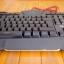 "USB Multi Keyboard ""Marvo"" (K610) Black ( ปรับไฟได้ 3 สี ) thumbnail 4"