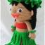 Island girl PDF.(ส่งทางเมลล์) thumbnail 2