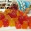 Gummy Vites เยลลี่หมี วิตามินรวม ขวดจัมโบ้ 275ชิ้น เพื่อเจริญเติบโตสมบูรณ์+พัฒนาการสมวัย,เจริญอาหาร,สุขภาพแข็งแรง (หมดค่ะ-ลูกค้าฟ้า โตหมดแล้ว ไม่เอามาเพิ่ม) thumbnail 1
