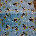 ผ้าห่มนาโน Micky 11