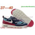 รองเท้าไนกี้ แอร์แม็กซ์ Nike Air Mex 90 งานมิลเลอร์ size 37-40