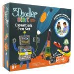 GX-2001 ปากกา 3 มิติ 3Doodler Start