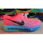 รองเท้าไนกี้ Nike Air Mex Flyknit size 37-40
