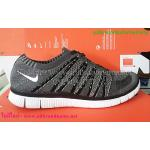 Nike HTM Flyknit งานมิลเลอร์ ไซส์ 40-45