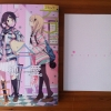 Comic Yuri Hime, January 2013 (with Yuri Yuri case 1-3)