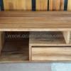 โต๊ะกาแฟไม้สัก CE-05T