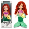 เจ้าหญิงแอเรียล จาก Disney Animators'