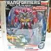 Transformers 3 : Leader Class Sentinel Prime