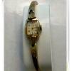 Vintage Croton Shock Resistant ladies watch 10K RGP ล้างสต๊อก ต่ำกว่าทุน