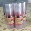 Strawberry Luxury Serum สกัดจากสตรอเบอรี่สด จึงอุดมด้วยวิตามินซี Vitamin C สูงงง