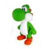 โมเดล โยชิ Mario Super Mario Bros.