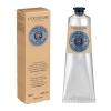 ** พร้อมส่ง ** L'occitane hand cream 150 ml. พร้อมส่งฟรี EMS