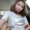 ยาลดน้ำหนักไนทริแคป แบบซอง