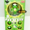 Keroro Action Figures