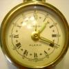นาฬิกาปลุก ของ เยอรมันแท้ ล้างสต๊อก ต่ำกว่าทุน