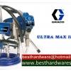 Graco Ultra Max II 495