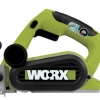 Planer WU621.1 Brand: WORX of Germany