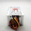 อแดปเตอร์แปลงไฟDC 24V เป็น 12V 5A(60W)