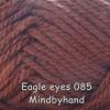ไหมพรม Eagle eyes สี 085