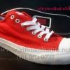 รองเท้าผ้าใบคอนเวิร์ส Converse Jack Pacell