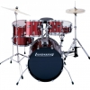 กลอง LUDWIG  ACCENT CS COMBO