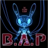 Pre Order /  B.A.P. 2st Single - POWER (CD+Poster)