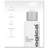 ** พร้อมส่ง ** dermalogica skin resurfacing cleanser 150 ml. พร้อมส่ง ฟรี EMS