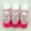    35000mg.  Gluta Collagen with C&E (In mixed from 23 concentrate berries) x 12 Double Extra Whitening formula 35000mg.