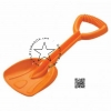 TT4844 Building shovel  2