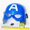 หน้ากากกัปตันอเมริกา (Captain america Mask)