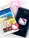 Pre Order / สินค้าเกาหลีที่ทำสะอาดโทรศัพท์มือถือ babosarang