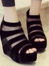 Pre Order / รองเท้าแฟชั่น นำเข้าจากจีน