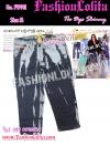 SKINNYฮิตฮอตแฟชั่นเกาหลีเก๋สุดๆ PB911 Tie Dye Skinny กางเกงสกินนี่ Skinny 5 ส่วน ฟอกลายมัดย้อม ผ้านำเข้าผ้ายืดเนื้อหนา สีเทา M