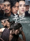   - CHUNO (Slave Hunters) 6  ()