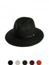 Pre Order / หมวกแฟชั่น เวบ DAHONG นำเข้าจากเกาหลี