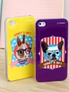 Pre Order / iphone 4 / iphone 4S