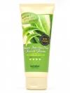 [พร้อมส่ง] BP103 Baviphat Natural Pure Aloe Drop Facial Foam 200 ml โฟมล้างหน้าว่านหางจระเข้ช่วยให้ผิวขาวกระจ่างใสทำความสะอาดล้ำลึก ไม่ทำให้ผิวแห้งตึง