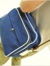 Pre Order / กระเป๋าแฟชั่นชาย นำเข้าจากจีน